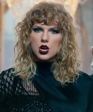 """Welcome to Taylor Swift's """"Screw You"""" Era"""