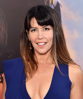 Patty Jenkins Expertly Responds to James Cameron's Wonder Woman Criticism