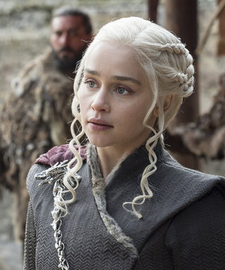 Jon and Dany's Hookup SpawnedSome Hilarious Reactions
