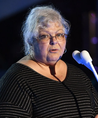 Heather Heyer's Mom Announces Social Justice Foundation at the VMAs