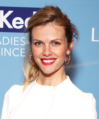 Brooklyn Decker May Have Appeared in Taylor Swift's New Video