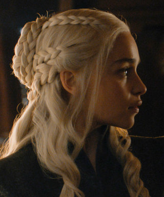 ANew Game of Thrones Series Has Arrived