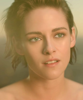 Watch Kristen Stewart Get Down to Beyoncé in Chanel's New Campaign