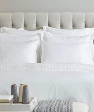 Luxury Bedding Brand Boll & Branch Opens First Location