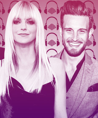 19 Celebrities Who Host Their OwnPodcasts