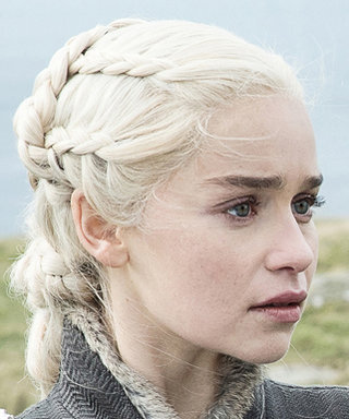 Game of Thrones Director on Jon and Dany's Sex Scene