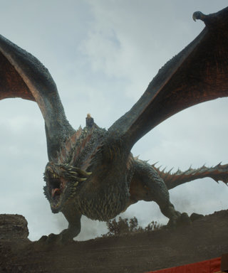 The Game of Thrones Finale Already Broke Records