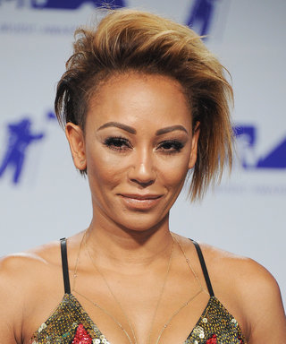 This Is What Mel B's Daughters Really Think of the Spice Girls