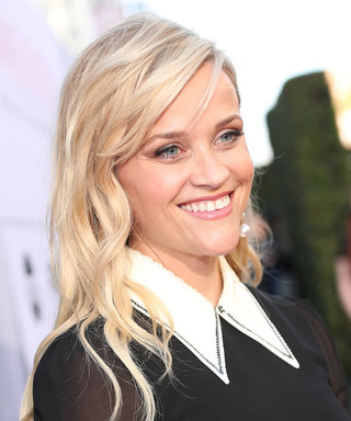 Reese Witherspoon Will Guest Star on The Mindy Project
