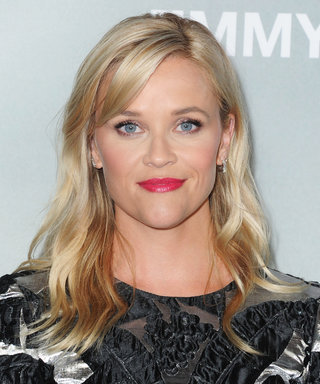 Reese Witherspoon Reveals She Was Sexually Assaulted By a Director at 16