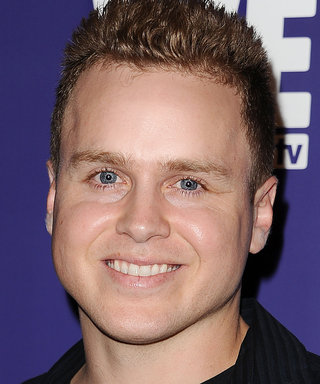 Spencer Pratt Shot His Own Music Video to Taylor's Song