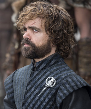GoT Fans Are Worried that Tyrion Betrayed Daenerys