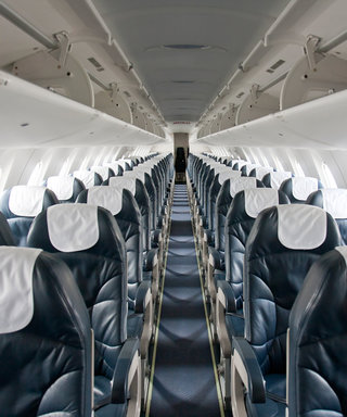 These Are the 3 Best Seats on an Airplane