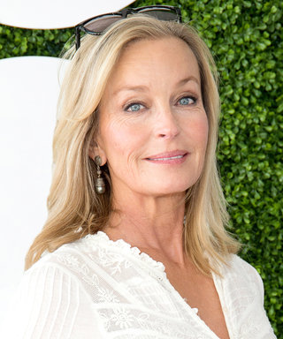 Bo Derek Tested the Best New Bronzers–Just in Time for the Weekend