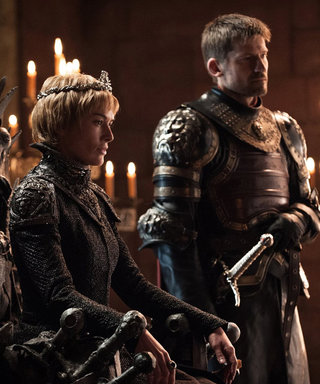 9 Shows to Fill the Game of Thrones-Shaped Hole in Your Life