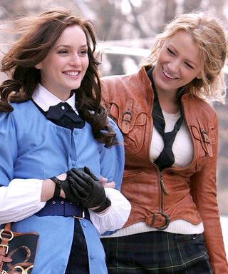 Gossip Girl Made Blake Lively Fearful of This One Thing