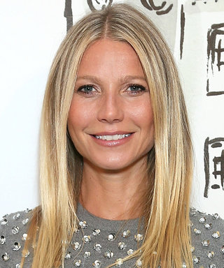 Gwyneth Paltrow Sounds Off on Goop Haters