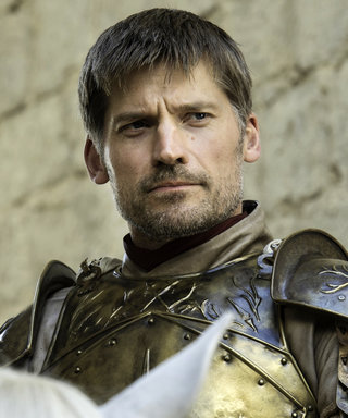 How Jaime Could Play a Major Role in GoT's Great War