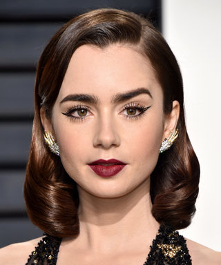 4 Eyeliners That'll Solve All of Your Cat Eye Problems