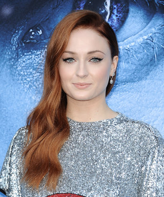 Sophie Turner Confirms When the Final Season Game of Thrones Will Premiere
