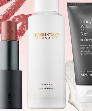 9 Time-Saving Beauty Products