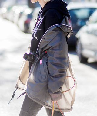 10 Travel Jackets That Aren't a Pain to Pack