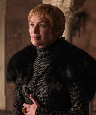 Lena Headey Reveals What Cersei Thought of Daenerys