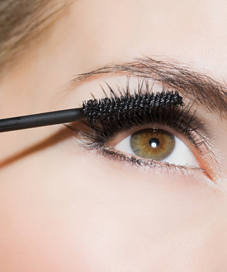 8 Mascaras That Will Give You Lashes As Extra As You Are