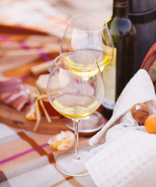 Food and Wine Pairings for the Perfect Labor Day Weekend Picnic