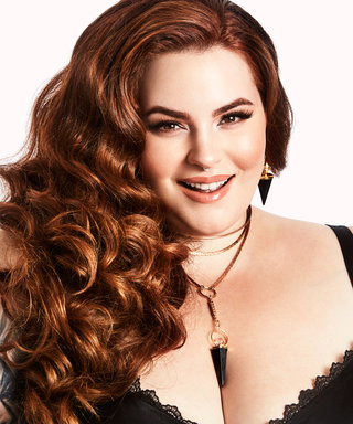 Tess Holliday on How to Raise Feminist Sons—And That Sleeve Pic With Chrissy Teigen