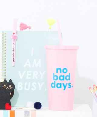 Adorable Office Supplies That Will Actually Make You Excited to Go to Work