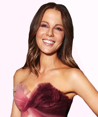 Kate Beckinsale Wore Every Piece of Tulle in the World Last Night