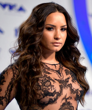 Demi Lovato Revealed Who Her New Breakup Song Is About