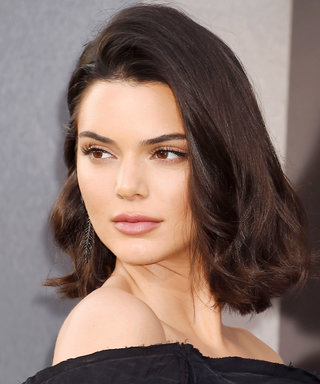 Kendall Jenner Feared for Her Career AfterControversial Pepsi Ad