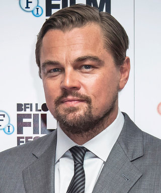 Leonardo DiCaprio Might Play This Popular Batman Villain