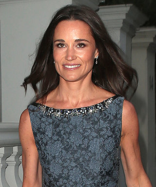 See Pippa Middleton's Changing Looks on Her 34th Birthday