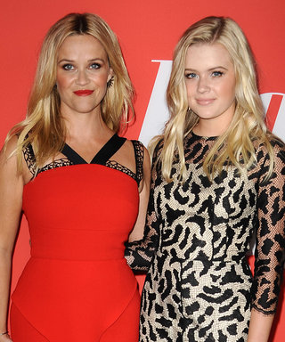 13 Times Ava PhillippeLooked Just Like Mom Reese Witherspoon