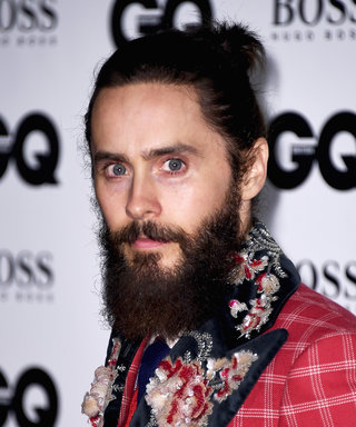 Jared Leto Is Also Confused About the Joker Movies