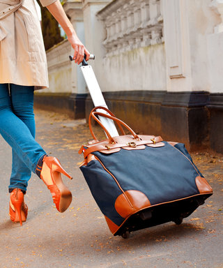 27 Things Travel Agents Bring With Them on Every Trip