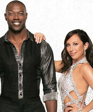 Dancing with the Stars Has Two Married Couples Competing