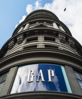 Gap Inc Closing 200 Stores to Focus on Old Navy & Athleta