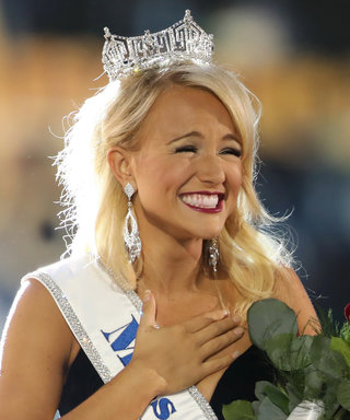 Miss America Swears by This Unexpected Drugstore Beauty Product