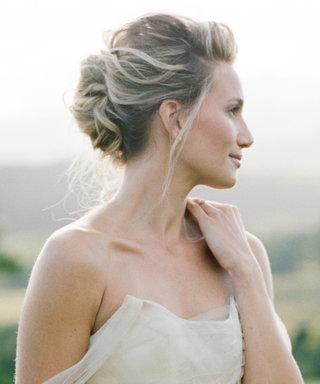 Bespoke Beauty Products for Your Wedding Day