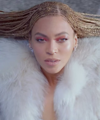 A New Beyoncé Music Video Could Drop Any Second Now