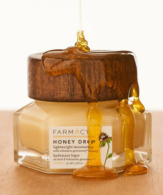 These Honey-Infused Beauty Products Are as Sweet as They Are Effective