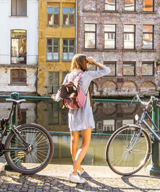 8 Travel Hacks That Will Get You More for Your Money