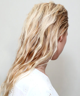 7 Cardinal Hair Rules for New Blondes