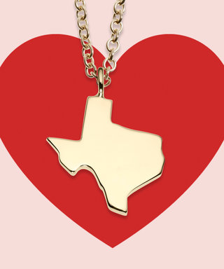 Shop These Jewelry Designers to Help Hurricane Harvey Relief