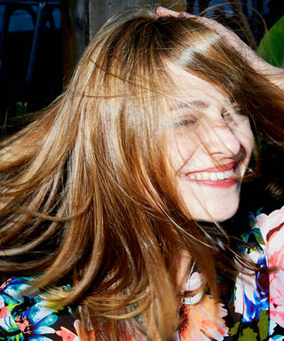 Got Fine Hair? You Need These 4 New Products