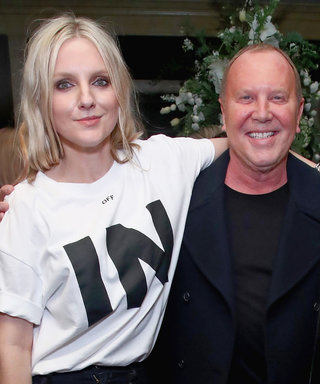 InStyle's Laura Brown and Michael Kors Are the Best Carpool Buddies